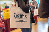2019 Cascadia Grains Conference