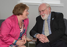 Dementia Care Strategy | Edinburgh | 28 June 2017