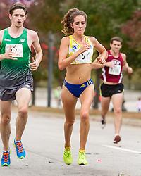 CVS Health Downtown 5k, USA 5k road championship, Elaina Balouris, BAA