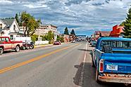 Augusta-Montana