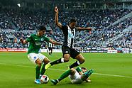 Newcastle United v Brighton and Hove Albion 210919