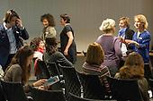 2015-04-07 PWN - Professional Women's Network Paris