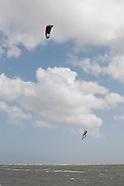 CBK kite beach 16/06/12