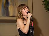 Shelly Rudolph House Concert & Fundraiser