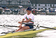 © Peter Spurrier Sports Photo<br />email pictures@rowingpics.com<br />tel +44 7973 819551<br />Photo Peter Spurrier<br />Henley royal Regatta<br />Elizabetha Lipa<br />ROM W1X