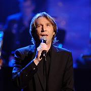 NLD/Utrecht/20060319 - Gala van het Nederlandse lied 2006, Frank Boeijen