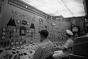 2/7/1964<br />