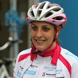 Sportfoto archief 2006-2010<br /> 2009<br /> Lucinda Brand