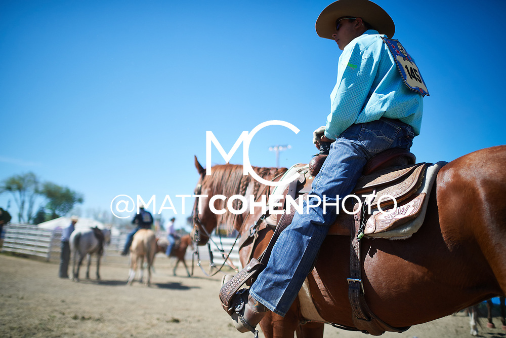 Jr Dees, Red Bluff 2019<br /> <br /> <br />   <br /> <br /> <br /> File shown may be an unedited low resolution version used as a proof only. All prints are 100% guaranteed for quality. Sizes 8x10+ come with a version for personal social media. I am currently not selling downloads for commercial/brand use.