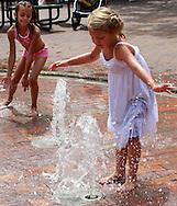 Splashes 9