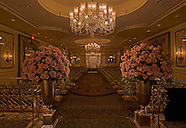 2014 03 22 Pierre Wedding by DeJuan Stroud