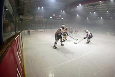 06.04.2004 Guld - Esbjerg Oliers - AaB 3-2 OT