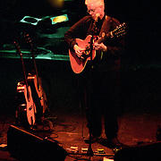 Bruce Cockburn plays the Moore Theatre in Seattle,WA on 3-22-2002.