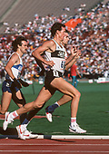 1984 Olympic Trials