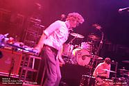 2006-09-29 Reliant K