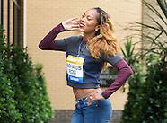 International Athletes Presser 230715