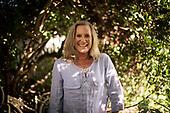 Patti Hiller