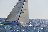 2006 12 Meter North Am Championship