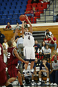 2007 FAU Men's Basketball