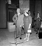 20/04/1970<br /> 04/20/1970<br /> 20 April 1970<br /> Tynagh Mines Dinner Dance at Loughrea, Co. Galway. Mr and Mrs Tom Deely, Roundwood, Tipperary.