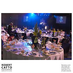 Wellington Region Gold Awards 06