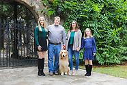Devlin Family Portrait. 12.20