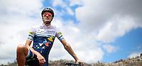 2017 Team Ascendis Health   Grabouw - Daniel Coetzee for www.zcmc.co.za