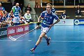 2016 Euro Floorball Tour Lausanne
