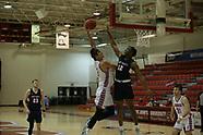 MBKB: Saint John's University (Minnesota) vs. Saint Mary's University of Minnesota (01-29-21)