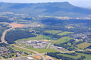 RMH Aerial - July 2017