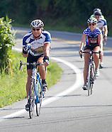 2014 Tour de Goshen