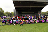 October 09, 2021 - MD: Purple Bicycle Ride For Domestic Violence Awareness & Prevention