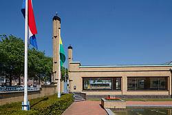 Den Haag, Scheveningen, Zuid Holland, Netherlands