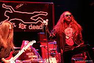2005-12-09 Left For Dead