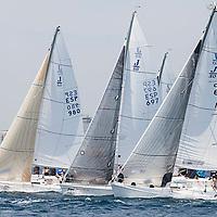 39 Trofeo Conde Godo