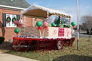 2017 Augusta Christmas Open House