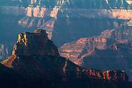 Arizona Tour