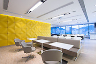 Hong Kong : Axa / Design by PDM +INTERNATIONAL
