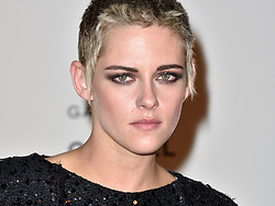 """Kristen Stewart attending the party for the new Chanel perfume """"Gabrielle"""", at the Palais de Tokyo in Paris, France, on July 4, 2017. Photo by Alban Wyters/ABACAPRESS.COM"""
