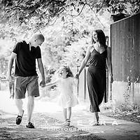 Derman Family Portraits 05.06.2016
