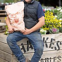 Hawkes Farm 2022