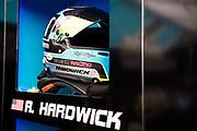 June 28 - July 1, 2018: Lamborghini Super Trofeo Watkins Glen. 2 Ryan Hardwick, Dream Racing, Motorsport, Lamborghini Atlanta, Lamborghini Huracan Super Trofeo EVO