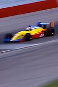 AUTO RACING_RM