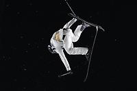 BILDET INNGÅR IKKE I NOEN FASTAVTALER. ALL NEDLASTING BLIR FAKTURERT.<br /> <br /> Freestyle<br /> Foto: imago/Digitalsport<br /> NORWAY ONLY<br /> <br /> 18th November 2017, Milan, Italy; Big Air FIS Freestyle Skiing World Cup; Birk Ruud NOR PUBLICATIONxINxGERxSUIxAUTxHUNxSWExNORxDENxFINxONLY ActionPlus11953473
