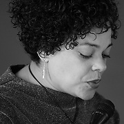 Kianny N. Antigua - Caléndula