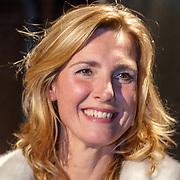 NLD/Amsterdam/20151001 - 25 Jaar Goede Tijden Slechte Tijden, Elvira Out