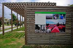 Posters/Billboards