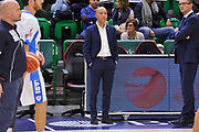 DESCRIZIONE : Campionato 2015/16 Serie A Beko Dinamo Banco di Sardegna Sassari - Consultinvest VL Pesaro<br /> GIOCATORE : Stefano Sardara<br /> CATEGORIA : Before Pregame Ritratto<br /> SQUADRA : Dinamo Banco di Sardegna Sassari<br /> EVENTO : LegaBasket Serie A Beko 2015/2016<br /> GARA : Dinamo Banco di Sardegna Sassari - Consultinvest VL Pesaro<br /> DATA : 23/11/2015<br /> SPORT : Pallacanestro <br /> AUTORE : Agenzia Ciamillo-Castoria/C.Atzori