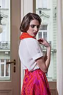 MDLS Fashion Shoot