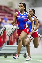 BU Multi-team Indoor Track & Field: UMass-Lowell